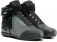 Dainese Energyca Air, short boots women perforated
