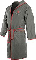 Dainese Explorer, bathrobe