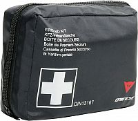 Dainese Explorer, first aid bag