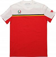 Dainese Fast-7, t-shirt