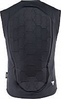 Dainese Flexagon PL, back protector