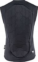 Dainese Flexagon PL, back protector women