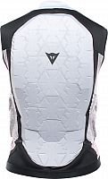 Dainese Flexagon, protectorvest