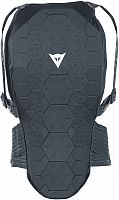 Dainese Flexagon, back protector