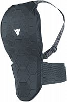 Dainese Flexagon, back protector women