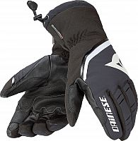 Dainese Flow Line 13 Gore-Tex, gloves
