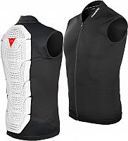 Dainese Gilet Manis 13, protector vest