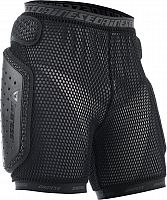 Dainese Hard E1, protector pants short