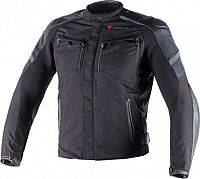 Dainese Horizon, leather-textil jacket