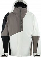 Dainese HP Needle S20, textile jacket