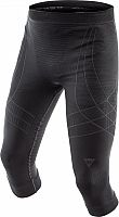 Dainese HP1 BL, functional pants short
