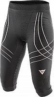 Dainese HP1 BL, functional pants short women