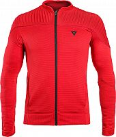 Dainese HP1 MID 2, functional jacket