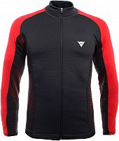 Dainese HP1 Mid S18, functional jacket