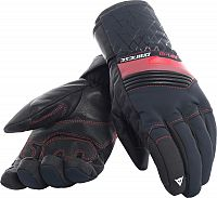 Dainese HP1 S18, gloves