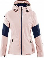Dainese HP2 L3.1 S19, textile jacket women