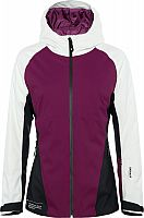 Dainese HP2 L4 S19, textile jacket women