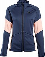 Dainese HP2 MID, functional jacket women