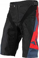 Dainese Hucker S16, shorts