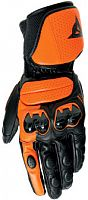 Dainese Impeto, gloves