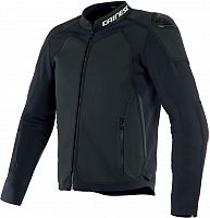 Dainese Intrepida, leather jacket perforated