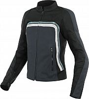 Dainese Lola 3, leather jacket women