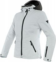 Dainese Mayfair, textile jacket D-Dry women