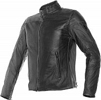Dainese Mike, leather jacket