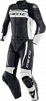 Dainese Mistel, leather suit 2pcs.