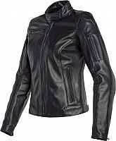 Dainese Nikita 2, leather jacket women