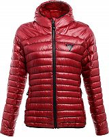 Dainese Packable S18, down jacket women