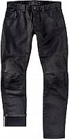 Dainese Settantadue Pomice, jeans