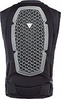 Dainese Pro Armor, protector vest