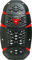 Dainese Pro-Speed G3, back protector