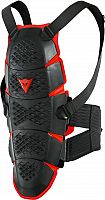 Dainese Pro-Speed S, back protector