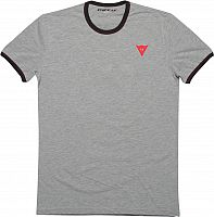 Dainese Protection, t-shirt