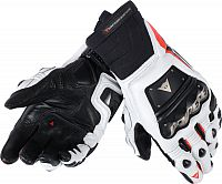 Dainese Race Pro In, gloves