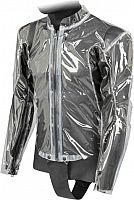 Dainese Racing D1, rain body