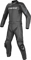Dainese Racing, leather suit 2pcs. women