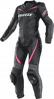 Dainese Racing, leather suit 1pcs. women