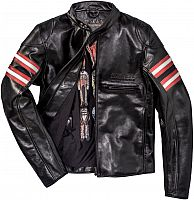 Dainese Settantadue Rapida, leather jacket