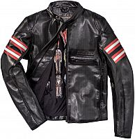 Dainese Settantadue Rapida, leather jacket perforated
