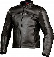 Dainese Razon, leather jacket