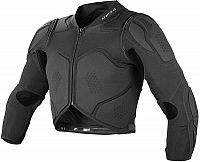 Dainese Rhyolite Soft, protector jacket
