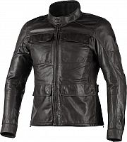 Dainese Richard, leather jacket