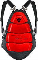 Dainese Scarabeo BAP 02, back protector kids