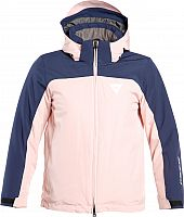Dainese Scarabeo HP, textile jacket kids