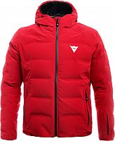 Dainese Ski 2.0, down jacket