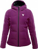 Dainese Ski 2.0, down jacket women