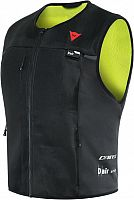 Dainese D-Air Smart, airbag vest